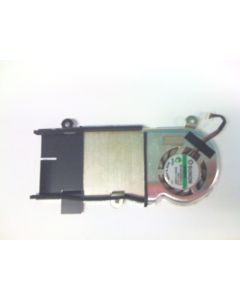 ACER ASPIRE ONE CPU FAN AND HEAT SINK - 60.S0207.005