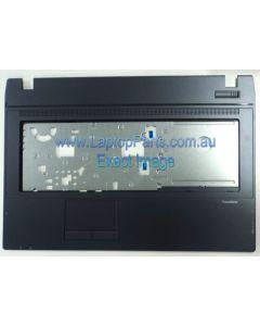 Acer Travelmate 7740 UPPER CASE ASSY W/TP  FFC*2 60.TVM07.001