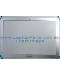 Apple Macbook Air A1369 A1466 Replacement Laptop LCD Bezel 604-2957-04 NEW