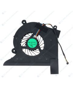 HP Omni 200-5350XT 200-5020A AIO Replacement Cooling FAN 618935-001 4PZN6FATP10 AB1512HX-AEB