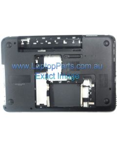 HP PAVILION DV6-6000 Series Replacement Laptop Base Assembly 640419-001 665298-001 USED