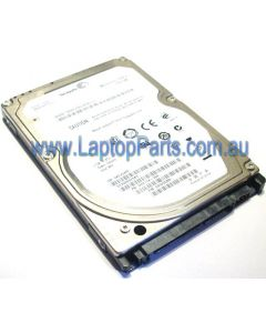 "MacBook pro 15"" A1226 Replacement Sata Hard Drive 640GB"