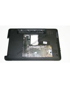 HP Pavilion G6-1205AX Bottom Base 641967-001 USED