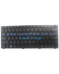 HP ProBook 4230S Replacement Laptop Keyboard BLACK MP-10L83US-930 6037B0057401 642350-001 646029-001 NEW
