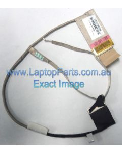 HP Compaq Presario CQ43 Replacement Laptop LCD Cable 645967-001 NEW