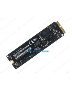 Apple MacBook Air 13 A1466 Mid 2013 - Early 2014 Replacement 256GB PCIe SSD 655-1817 655-1838 661-7459 661-7461 655-1803