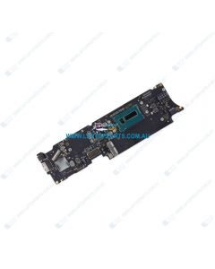 Apple Macbook Air 11 A1465 Early 2015 Replacement Laptop i5 1.6GHz 8GB Logic Board / Motherboard 661-02347 NEW