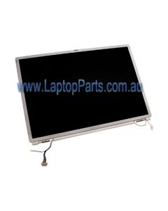 Apple PowerBook G4 15 Titanium A1025 Replacement laptop Display Assembly 661-2691