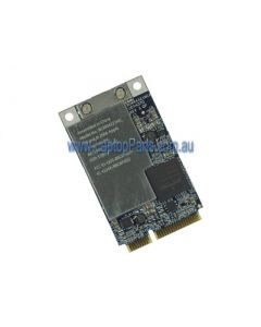 Apple MacBook pro 15 A1260 Replacement Laptop Airport Extreme Card 661-4058-2