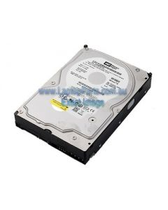 "Apple iMac 17-inch 1.83GHz Intel Core 2 Duo (MA710LL) A1195 Replacement Computer Hard Drive SATA 160GB 7200RPM 3.5"" 661-4175"
