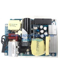 Apple iMac 20 A1224  Replacement Computer Power Supply 180W 661-4433