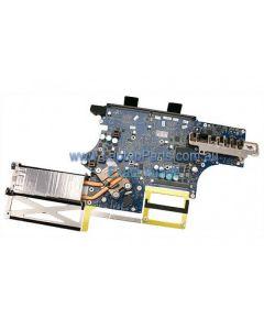 Apple iMac 20 A1224  Replacement Desktop Logic Board 2.4GHZ 661-4439