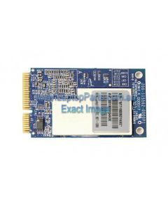 Apple iMac 20 A1224 Replacement Computer Airport Card 661-4460