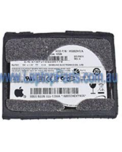 Apple MacBook Air 13 A1237 Replacement Laptop Hard Drive 80GB PATA 661-4493