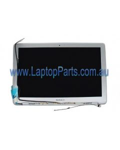 Apple MacBook Air 13 A1237 Replacement Laptop Display Assembly 661-4590