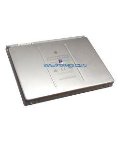 "Apple Macbook Pro 15"" A1150 A1211 A1260 A1226 A1175 Replacement Laptop Battery 661-4600 661-4262"
