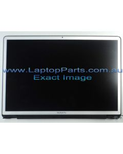 Apple MacBook pro 17 i5-i7 A1297 Mid 2010  Replacement Laptop Anti-Glare Display Assembly with Airport Antenna 661-5471 USED