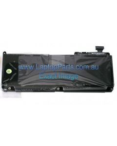Apple Macbook A1342 A1331 Replacement Laptop Battery 661-5391 661-5585 020-6582-A NEW