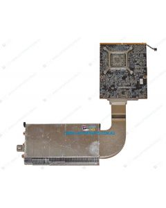 "Apple iMac 27"" A1312 Mid 2011 Replacement Video Card 661-5968"