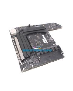 Apple Mac Mini A1347 Mid 2011 Replacement Laptop Motherboard 661-6034