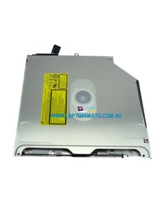 "Apple MacBook Pro 13.3"" A1278 Mid 2010 MC700LL/A MC374LL/A Replacement Laptop Superdrive 661-6354"