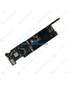 Apple Macbook Air 13 A1466 2012 Replacement Laptop Logic Board / Motherboard i5-3427U 1.8Ghz 4GB 661-6632