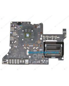 Apple iMac A1419 Late 2013 MF125LL/A Replacement Laptop Motherboard s1155 661-7517