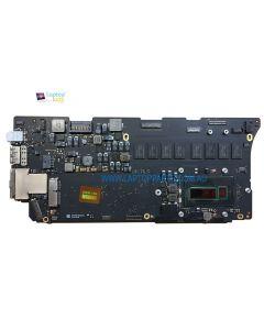 Apple MacBook Pro 13 Retina A1502 Late 2013 Replacemenent Laptop Logic Board 820-3536-A 661-8144