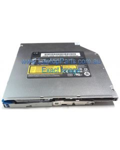 Superdrive DVD RW for Apple iMAC HL Slot Load SATA GA32N A32NA 678-0603A DVR-TS08 NEW