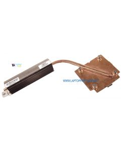 HP Envy 23 23-D006A Touchsmart All In One PC Replacement VGA Heatsink 694456-001 USED