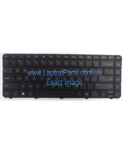 HP 650 C5Q29PA 2000 HP 1000-1227TU D4A74PA HP 1000-1000 series HP 1000-1409AU F2B99PA Replacement Laptop Keyboard 698694-001 NEW