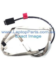 HP Compaq CQ62-306AU Replacement Laptop Camera Cable NEW