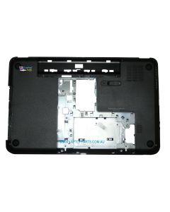 HP G6-2208AU C8B64PA SPS-BASE ENCLOSURE W8 708302-001