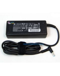 HP ENVY 15-k039tu K2N96PA 90W PFC ADPTR S-3P 4.5MM 710413-001
