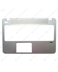HP ENVY TouchSmart 15-j038TX E6G27PA TOP COVER PALMREST 720570-001