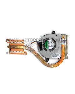 HP Pavilion TouchSmart 11 Fan Heatsink 730903-001 NEW