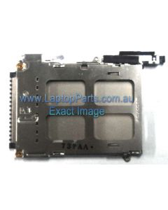 Toshiba Satellite M200 (PSMC0L-00N00D) Replacement Laptop PC Card Cage