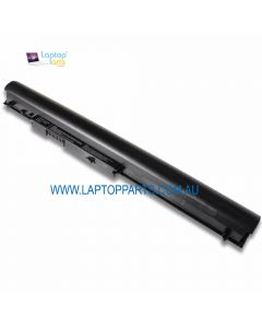 15-R016TU G8D96PA Battery 4C 41WHr 2.8AH LI OA04041-CL 740715-001
