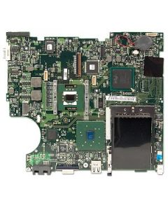 TOSHIBA Satellite A200 Working Motherboard - v000108070 used