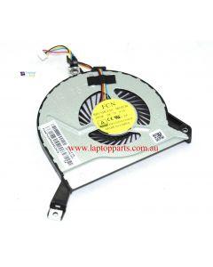 HP Beats 15-P007AU J8B44PA FAN 763700-001 767776-001