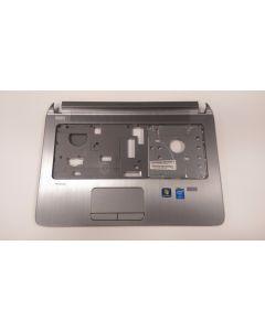 HP Probook 440 G2 G1V36AV Replacement Laptop LCD Topcase / Palmrest Upper Case Assembly 767454-001 NEW