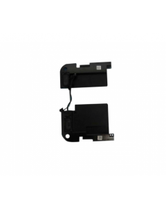 HP SPECTRE X360 13-4110DX Replacement Laptop Speaker Kit (L+R) 801501-001