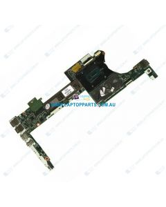HP Spectre Pro x360 G1 V0V92PA Replacement Laptop Mainboard / Motherboard 801506-001 NEW GENUINE