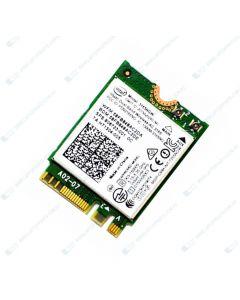 HP Pavilion 11-U027TU X0T13PA WLAN 11AC INT 3165 M.2 MOW 806723-005
