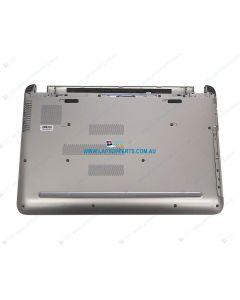 HP Pavilion 15-AB200 T0D93UAR Replacement Laptop Base Cover 809021-001 - GENUINE