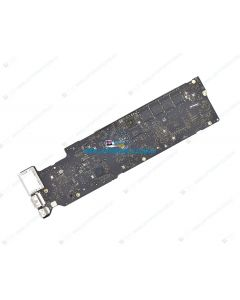 "Apple Macbook Air 13"" A1466 Early 2015 Replacement Laptop Logic Board / Motherboard 820-00165-A"