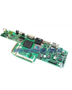 Apple PowerBook G4 15 Titanium A1025 Replacement laptop Motherboard 820-1431-A