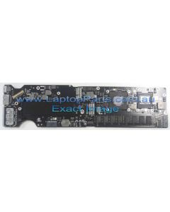 Apple MacBook Air 13 A1369 Replacement Laptop Motherboard / Logic Board 60346054 820-2838-A USED