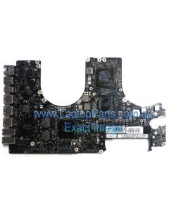 Apple MacBook pro 17 2011 A1297 Replacement Laptop MotherBoard / LogicBoard 820-2849-A