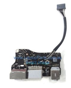 Apple MacBook Air 13 A1369 2011 Replacement Laptop Magsafe / USB / AUDIO Board 820-2861-A USED